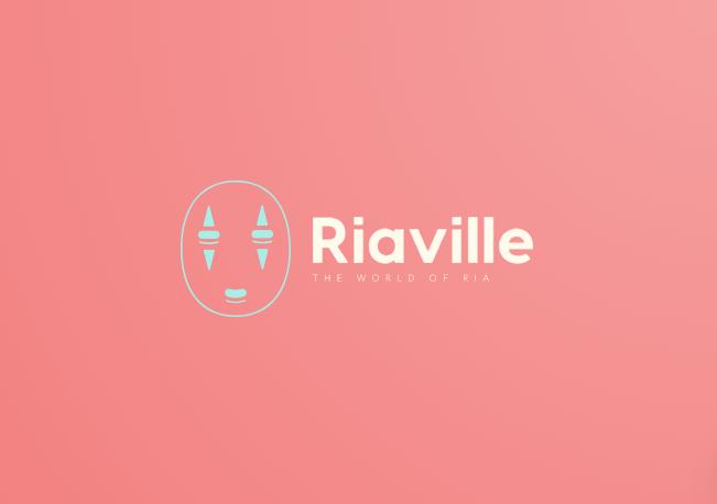 Riaville